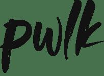 PWLK logo