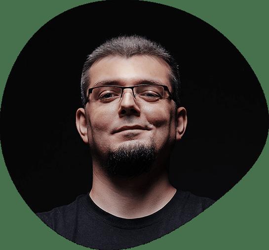 Paweł Kadysz